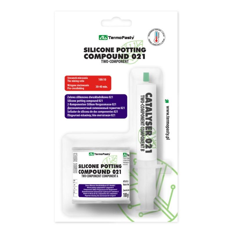 LJC18A3-H-Z/BY - pojemnościowy czujnik zbliżeniowy PNP 1-10mm