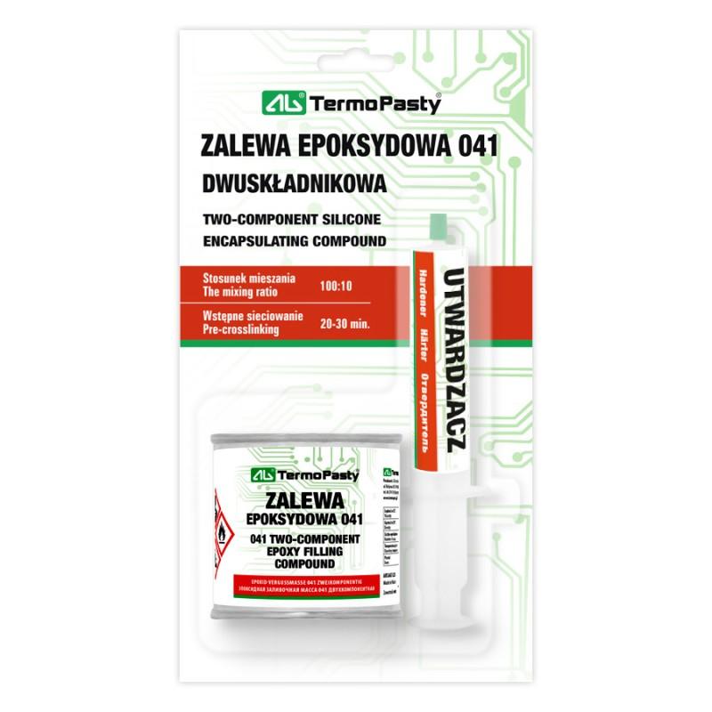 LT8911EXB (QFN48)