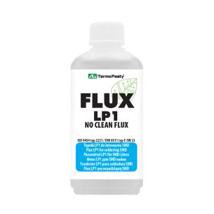 IMX335 5MP USB Camera (A) - moduł kamery USB 5MP z sensorem IMX335