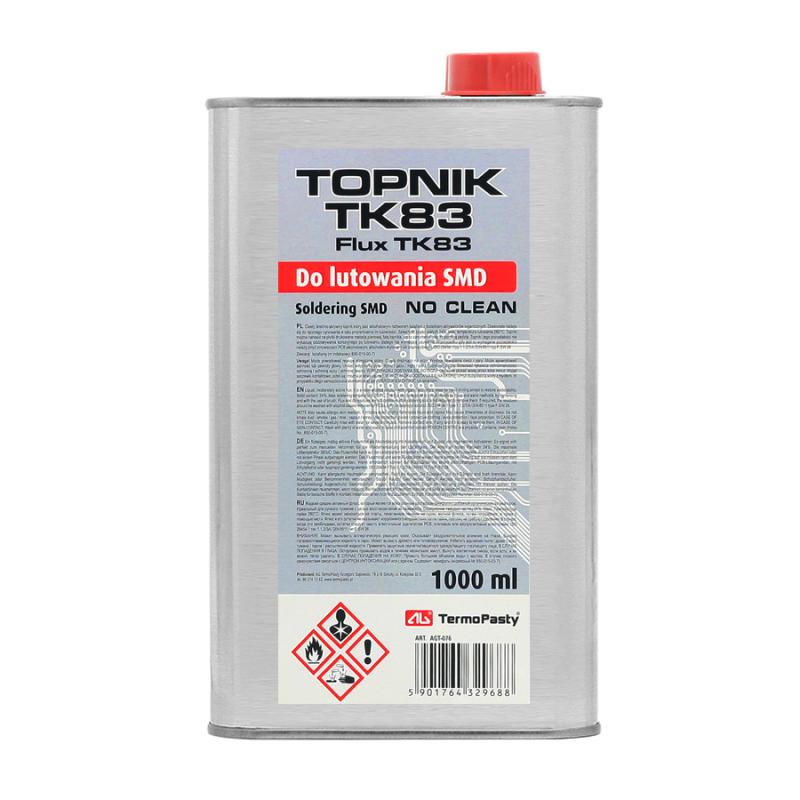 IMX477 12.3MP Camera - kamera z sensorem Sony IMX477R 12.3MP dla Raspberry Pi CM3, CM3+ i Jetson Nano