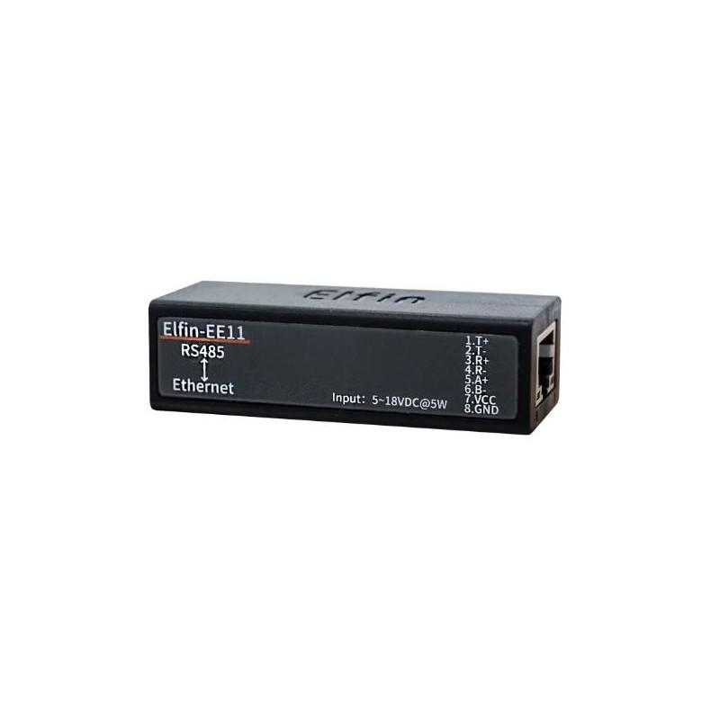 Rurki termokurczliwe czerwone 8,0/4,0 – 10 szt. x 1 metr