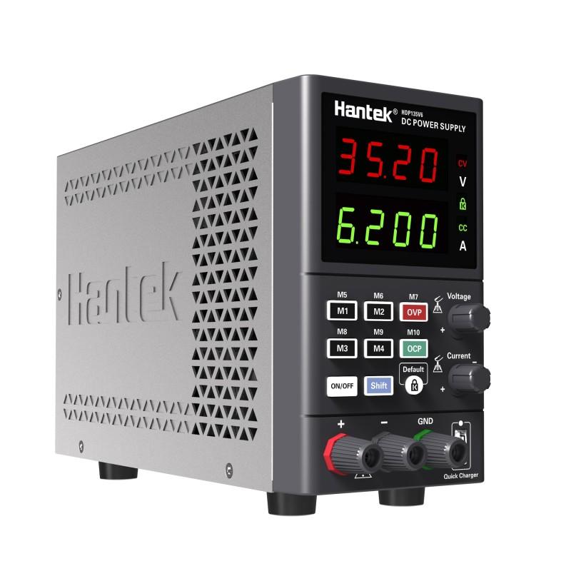 MIMXRT1060-EVK - zestaw ewaluacyjny z procesorem MIMXRT1062DVL6A