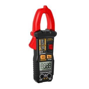 AT34 - wielofunkcyjny tester USB