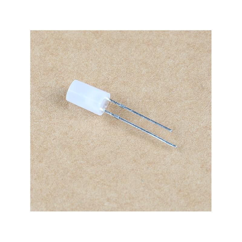 MX18USB - multifunction USB tester