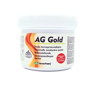 Zestaw modMQ-2_PROMO
