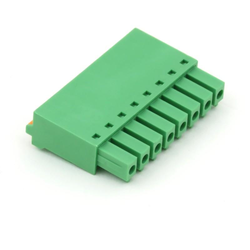 DT - CAB_JST PH 3-wires 20cm