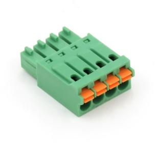 KAmodRS485-5V - konwerter TTL - RS485 - wersja 5V