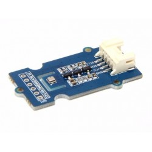Grove Temp&Humi&Barometer Sensor - moduł z czujnikiem BME280
