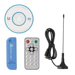 Grove IMU 9DOF - moduł z 9-osiowym czujnikiem IMU (ICM20600 + AK09918)