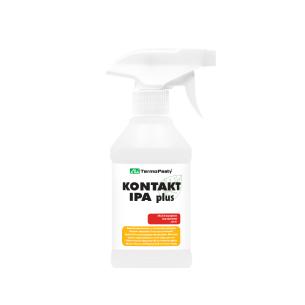 Grove Temperature, Humidity, Pressure and Gas Sensor - module with BME680 sensor