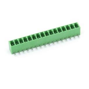 Grove Digital Distance Interrupter (P) - moduł z czujnikiem zbliżeniowym GP2Y0D805Z0F 0,5-5cm