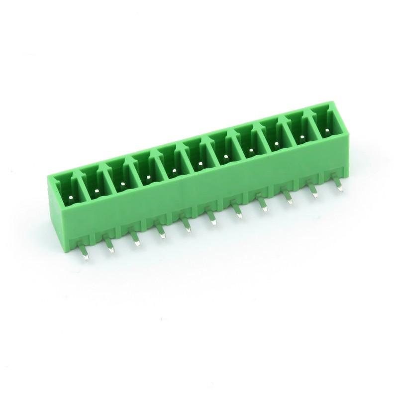 Grove Digital Distance Interrupter - moduł z czujnikiem zbliżeniowym GP2Y0D805Z0F 0,5-5cm