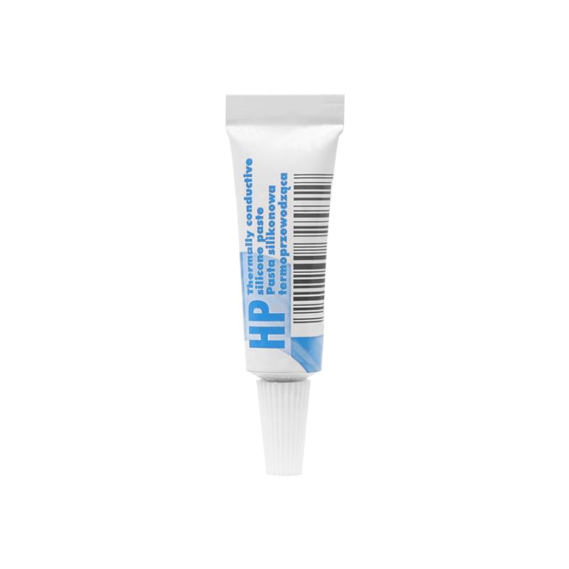 Grove UART WiFi V2 - WiFi module with ESP8285