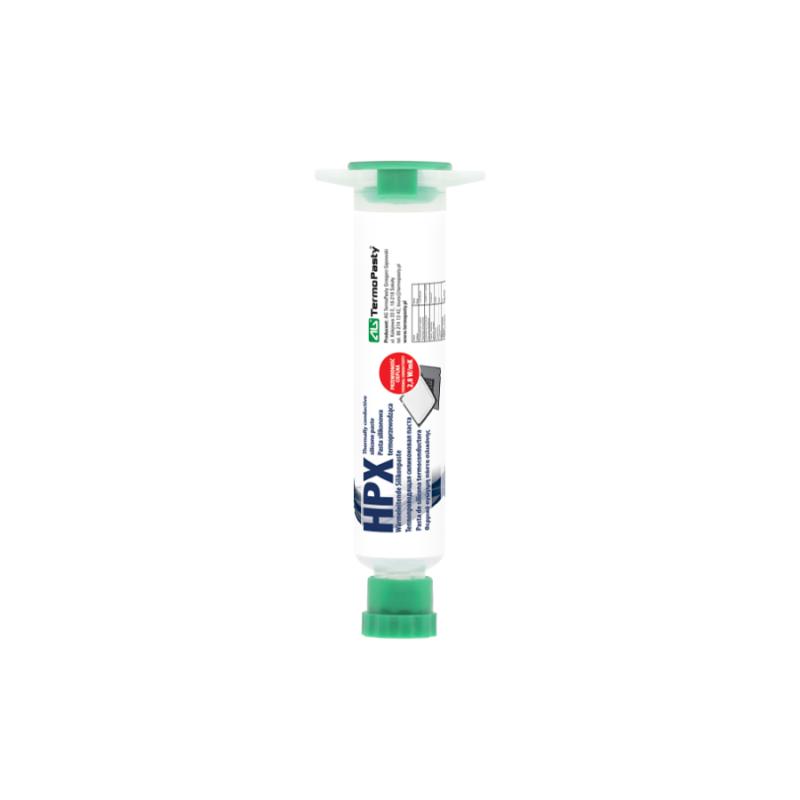Grove 3-Axis Digital Compass V2 - moduł z 3-osiowym magnetometrem BMM150