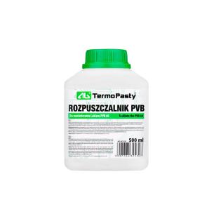 Grove Speech Recognizer Kit - zestaw do rozpoznawania mowy dla Arduino