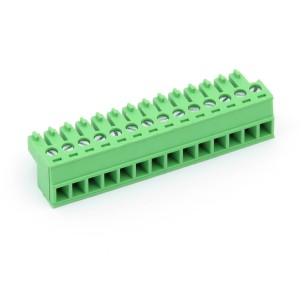 Grove Speaker Plus - moduł ze wzmacniaczem audio + głośnik