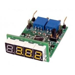 Pololu 1637 - Shaftless Vibration Motor 8x3.4mm
