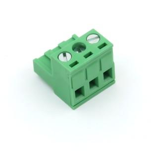 ArduCAM 1MP*2 Stereo Camera - moduł monochromatycznej kamery stereo OV9281 1MP