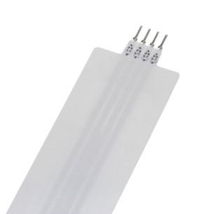 Dysza 1mm, filament 1,75mm