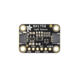 Thing Plus - WiFi/Bluetooth module with ESP32 WROOM (U.FL)