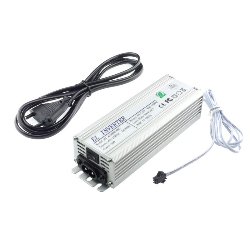 Raspberry Pi Pico - płytka z mikrokontrolerem Raspberry Silicon RP2040