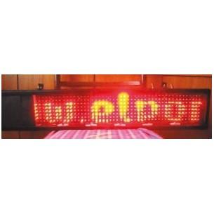 Pololu 1943 - Aluminum Standoff: 3/4