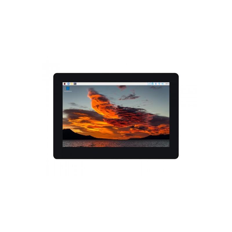 Metal Servo Horn - metal servo horn for FEETECH FT5335M