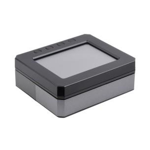 ST-LINK/V2 (Compatible)