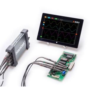 KittenBot Micro:Bit Case - silikonowa obudowa do micro:bit (czerwona)