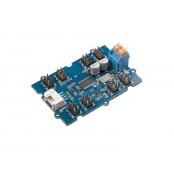 Grove 16-Channel PWM Driver - module with 16-channel PWM PCA9685 driver