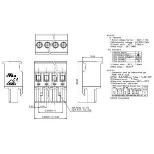 Raspberry Pi Pico with Raspberry Pi 4B 4GB kit
