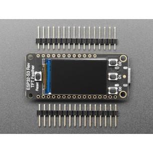 Raspberry Pi Pico with Raspberry Pi 4B 8GB kit