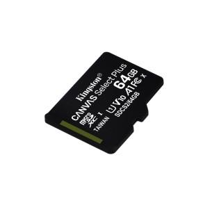 ICE Tower Low Profile CPU Cooling Fan - wentylator z radiatorem dla Raspberry Pi