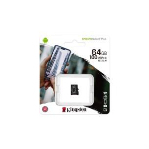 SparkFun Pro Micro - płytka z mikrokontrolerem RP2040