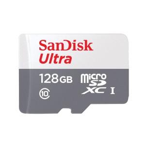 Raspberry Pi Pico ze złączami - płytka z mikrokontrolerem Raspberry Silicon RP2040