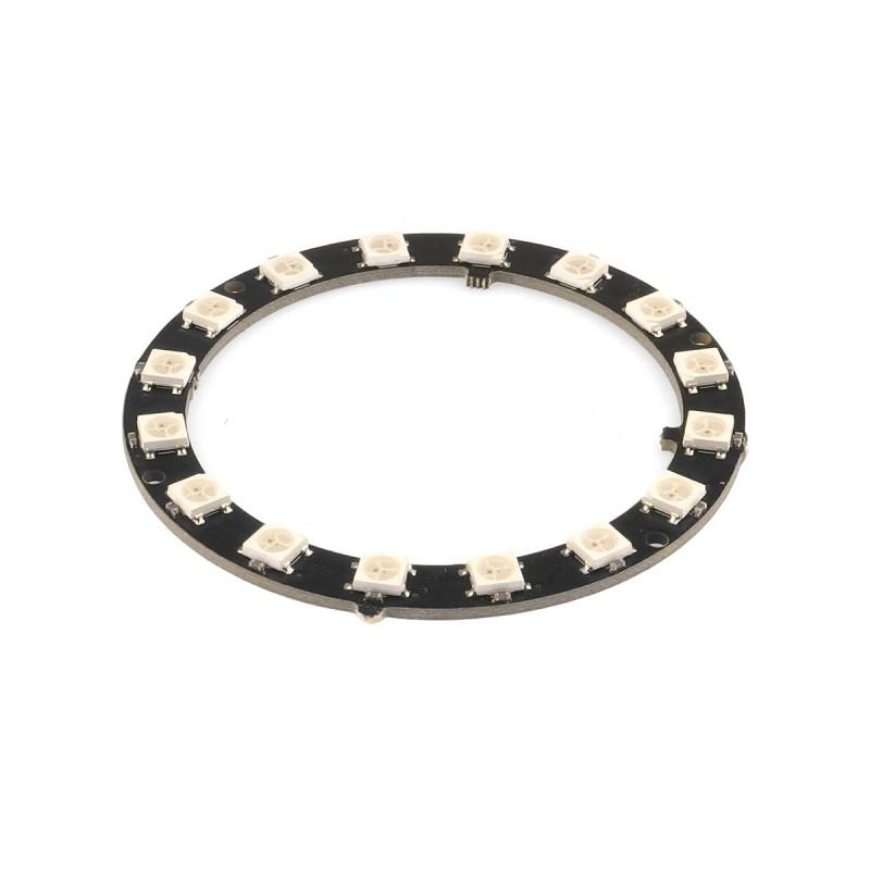 Grove Speaker - moduł ze wzmacniaczem audio i głośnikiem