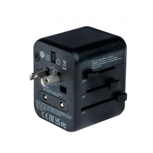 Arducam 1MP*2 Stereoscopic Camera Bundle Kit - zestaw z dwoma kamerami OV9281