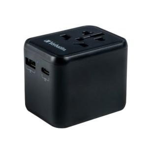 Arducam 1MP*4 Quadrascopic Camera Bundle Kit - zestaw z czterema kamerami OV9281