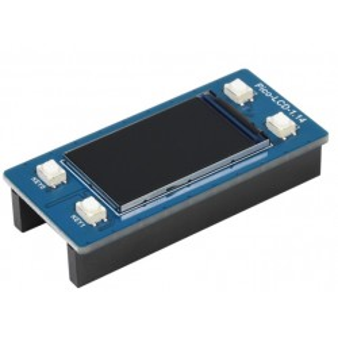 Pico-LCD-1.14 - moduł z wyświetlaczem LCD IPS 1,14