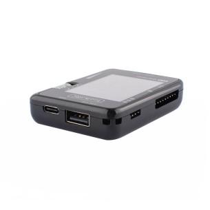 6inch HD e-Paper - wyświetlacz e-Paper 6