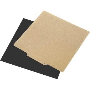 6inch e-Paper HAT - moduł z wyświetlaczem e-Paper 6