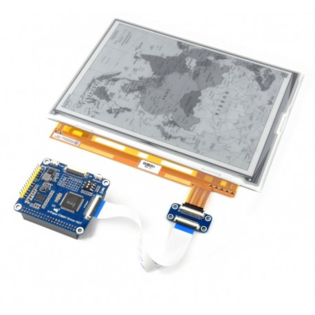 Arduino Details about  /INA219 High Side DC Current Sensor Breakout I2C 26V ±3.2A Max