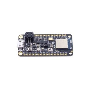 MicroMod Weather Carrier Board - płyta rozszerzeń do modułów MicroMod