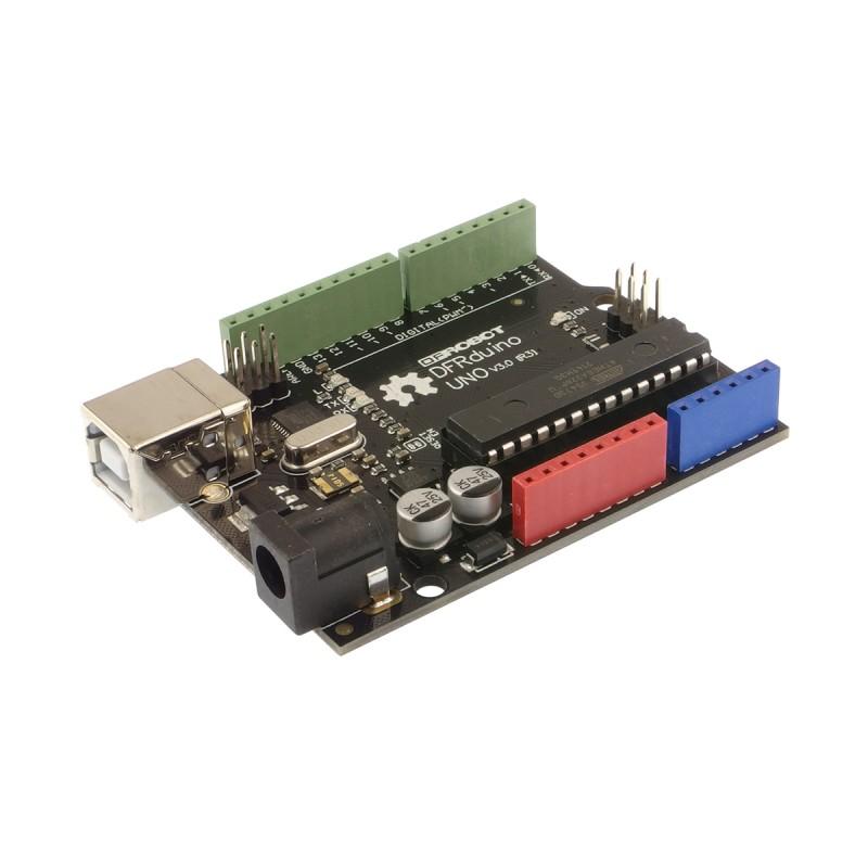 Wyświetlacz z panelem dotykowym LCD-TFT do VisionCB, interfejs MIPI (SL-TFT7-TP-720-1280-MIPI)