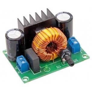 Pololu 1127 - Solarbotics RW2i Wheel (internal set screw)