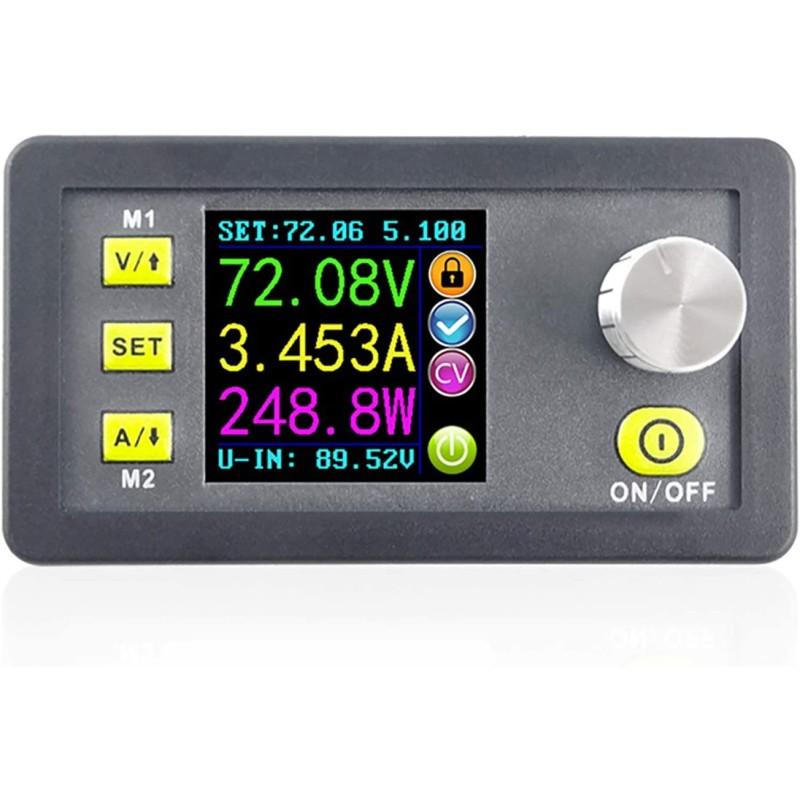 """4.01inch e-Paper HAT (F) - moduł z 7-kolorowym wyświetlaczem e-Paper 4,01"""" 640x400 dla Raspberry Pi"""