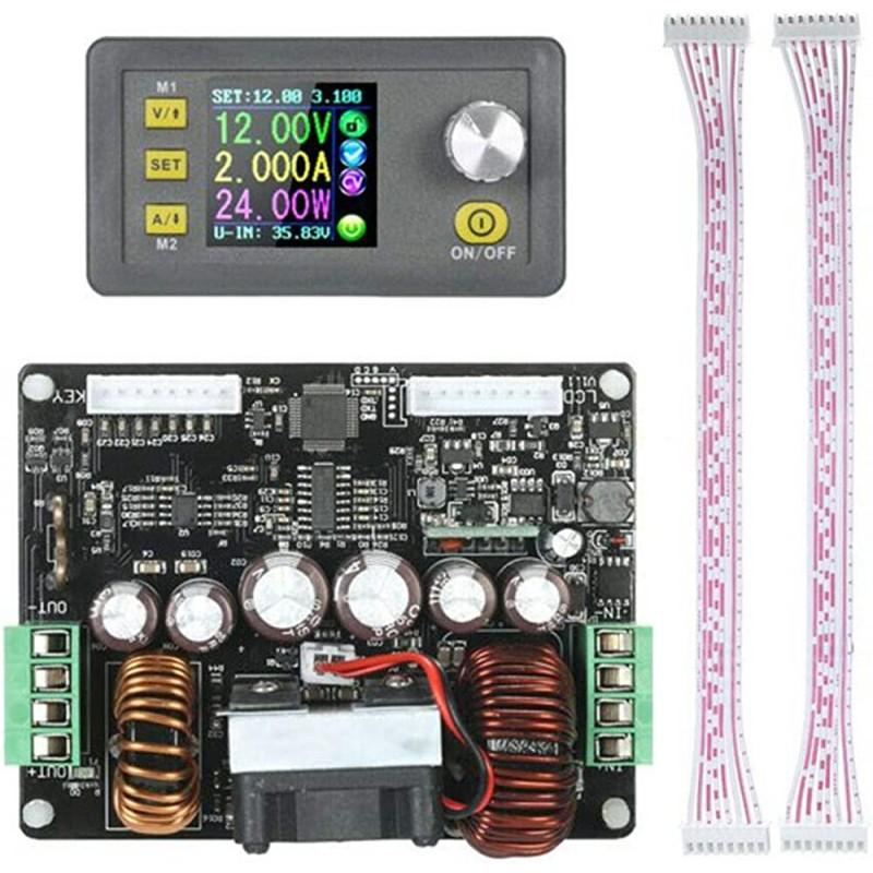 UPS HAT (EU) - moduł zasilacza bezprzerwowego UPS dla Raspberry Pi