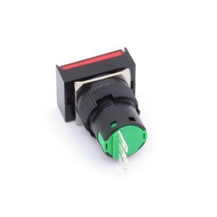 Digital Distance Sensor - module with a distance sensor (5cm)