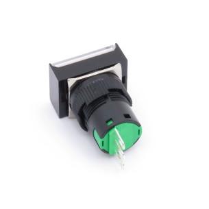 Digital Distance Sensor - moduł z czujnikiem odległości (10cm)