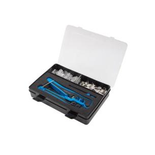 Digital Distance Sensor - module with a distance sensor (15cm)